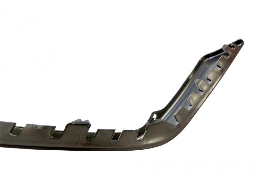 Десен спойлер тип GTi за предна броня на VW Golf III 1991-1999 5