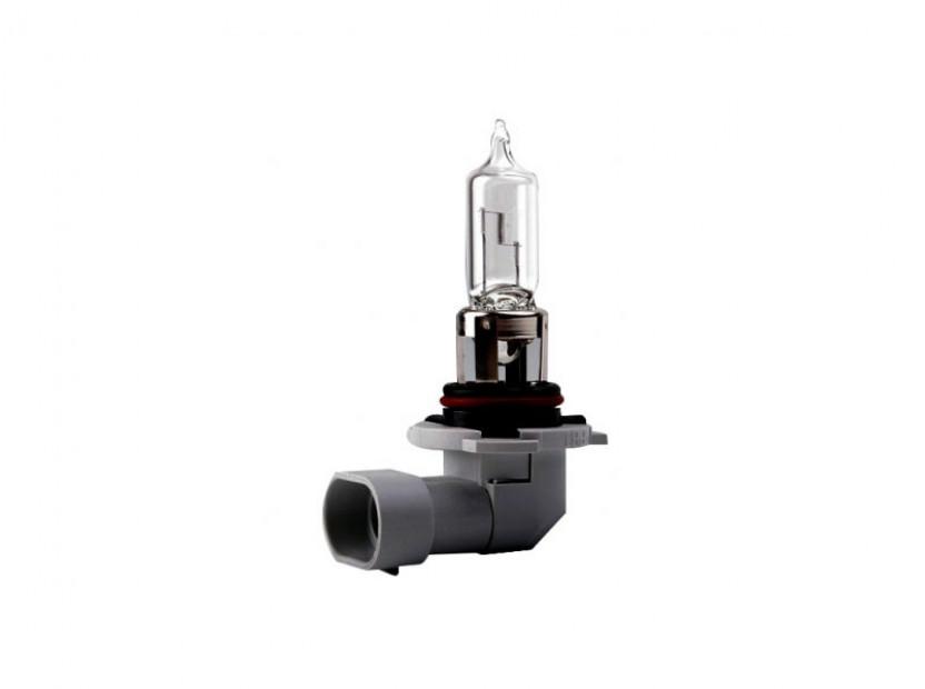 Халогенна крушка Narva HB3 9005 12V, 60W, P20d, 1 брой