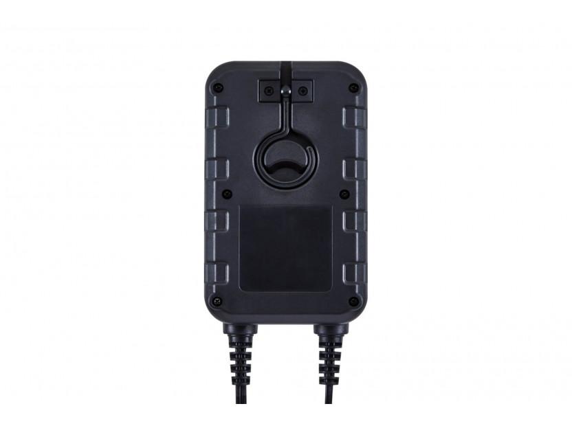 Smart зарядно Osram модел 9084, 6/12V, 4/8A за акумулатори до 150Ah 5