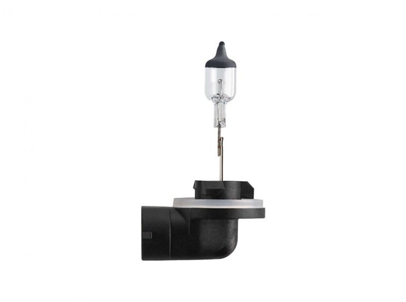Халогенна крушка Philips H27W/2 Standard 12V, 27W, PGJ13, 1 брой 3