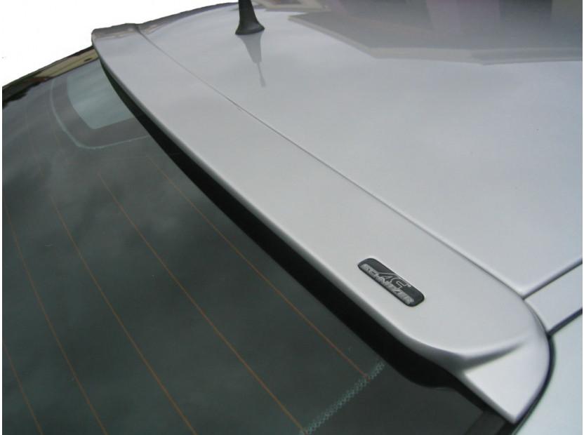 Сенник AC Schnitzer за BMW серия 3 E46 купе 1998-2005 6