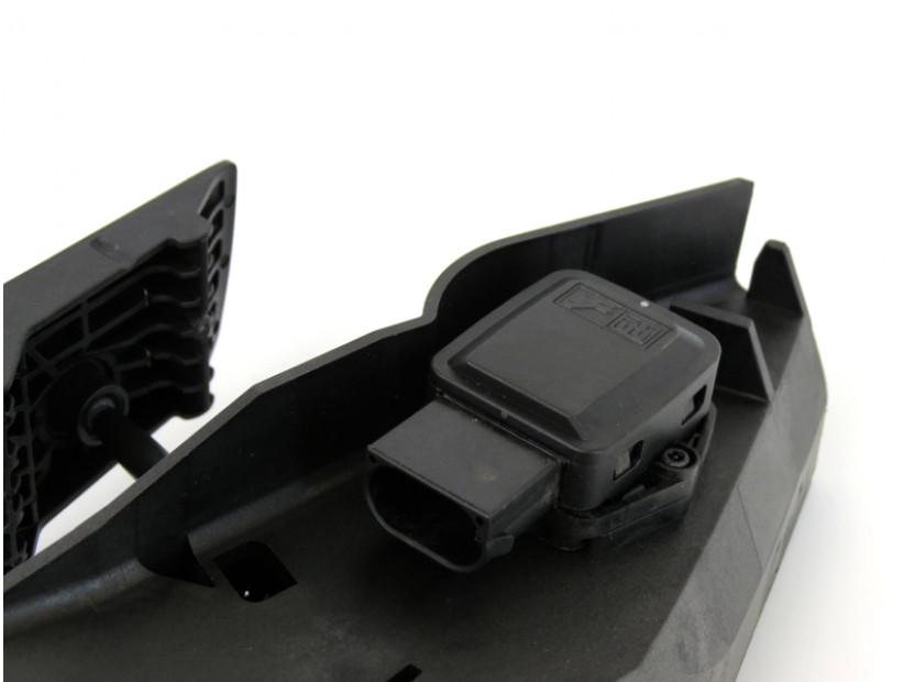 Оригинални педали за ръчна скоростна кутия - BMW 5
