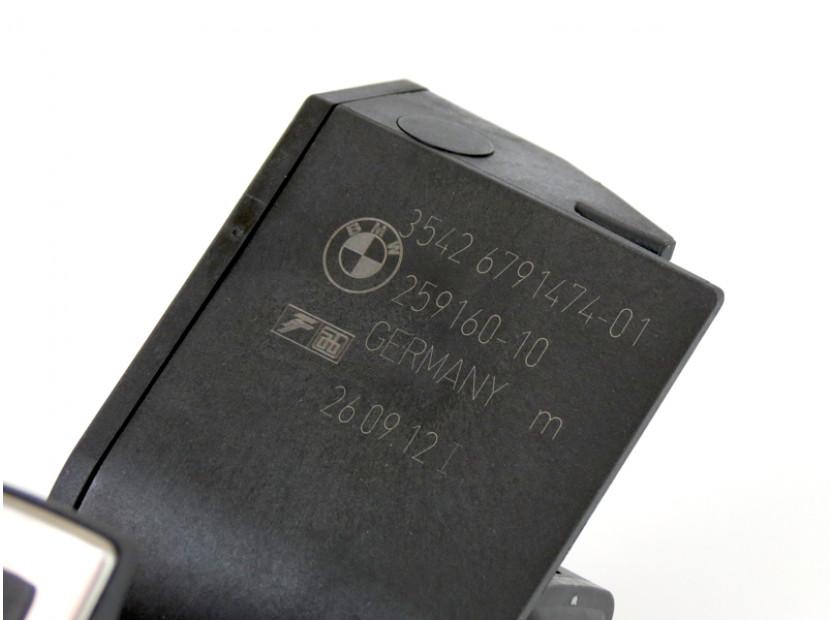 Оригинални педали за ръчна скоростна кутия - BMW 6