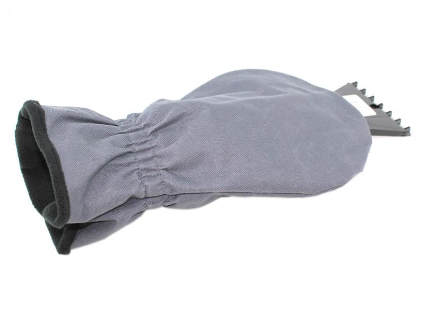 Стъргалка за лед тип ръкавица Petex 36 см