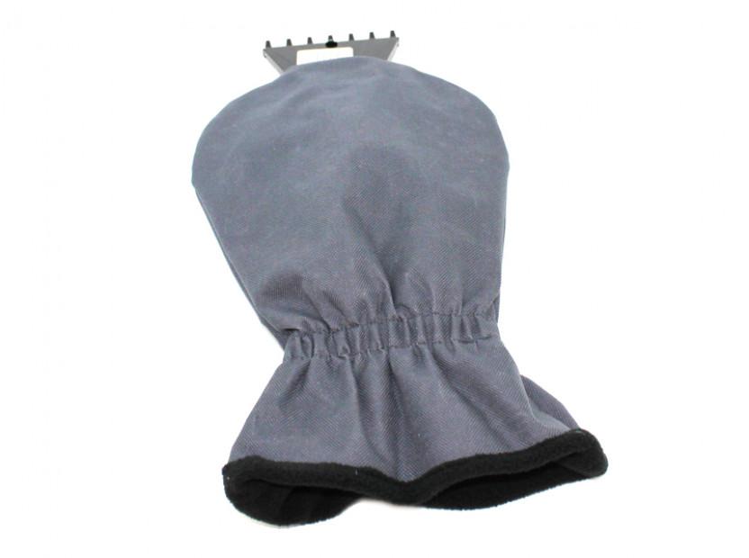 Стъргалка за лед тип ръкавица Petex 36 см 2
