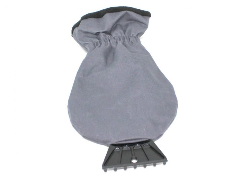 Стъргалка за лед тип ръкавица Petex 36 см 4