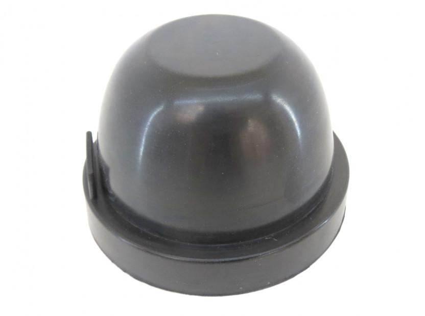 Гумена капачка за фар 75мм. 2
