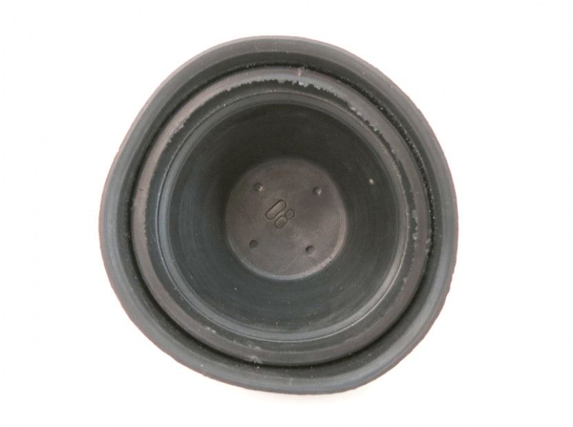 Гумена капачка за фар 80мм. Модел 1 5