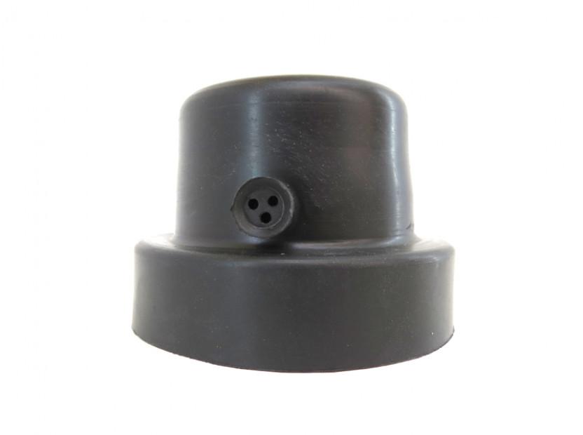 Гумена капачка за фар 85мм. 2