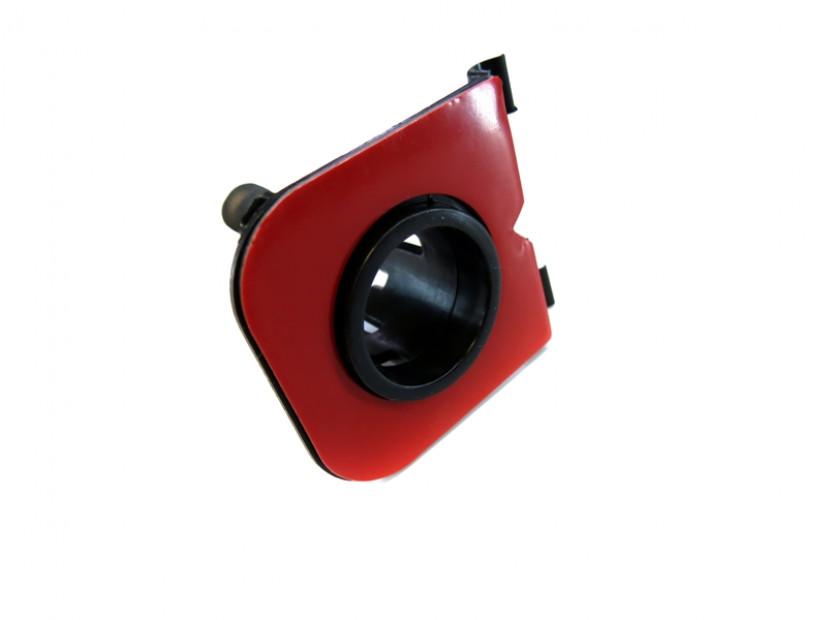 Държачи за парктроник за задна M technik броня за BMW серия 5 E60/E61 2004-2007 4