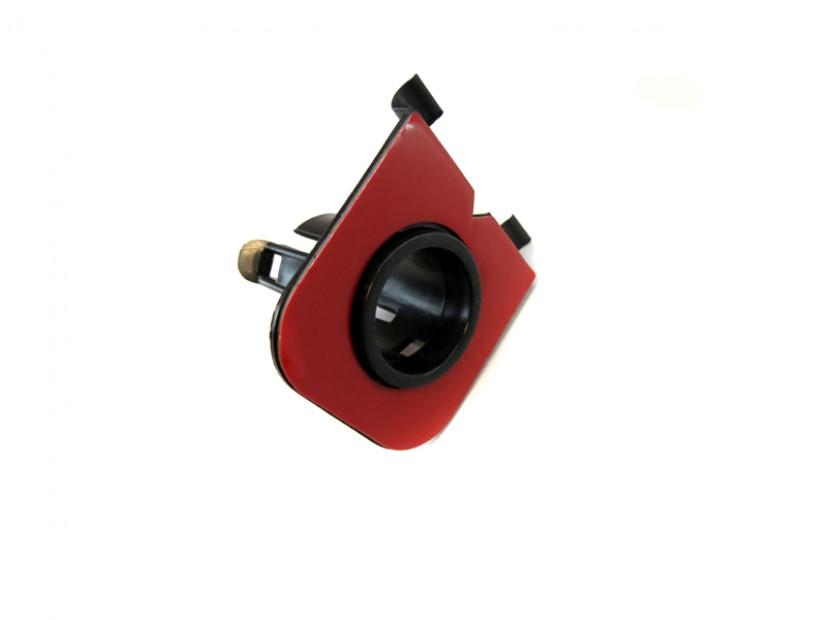 Държачи за парктроник за предна M technik броня за BMW серия 5 E60/E61 2003-2007 5