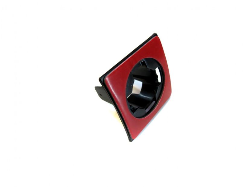 Държачи за парктроник за предна M technik броня за BMW серия 5 F10/F11 2009-2013 4