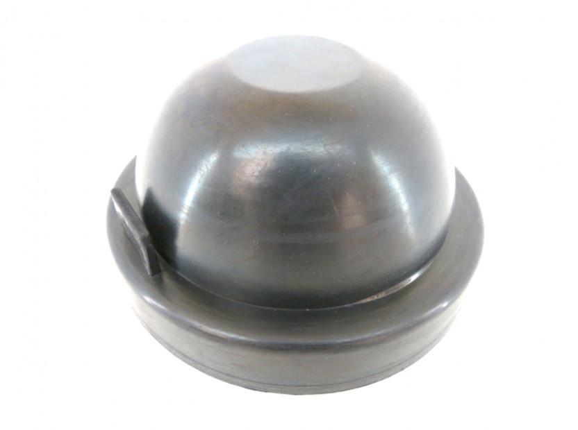 Гумена капачка за фар 105мм. 2