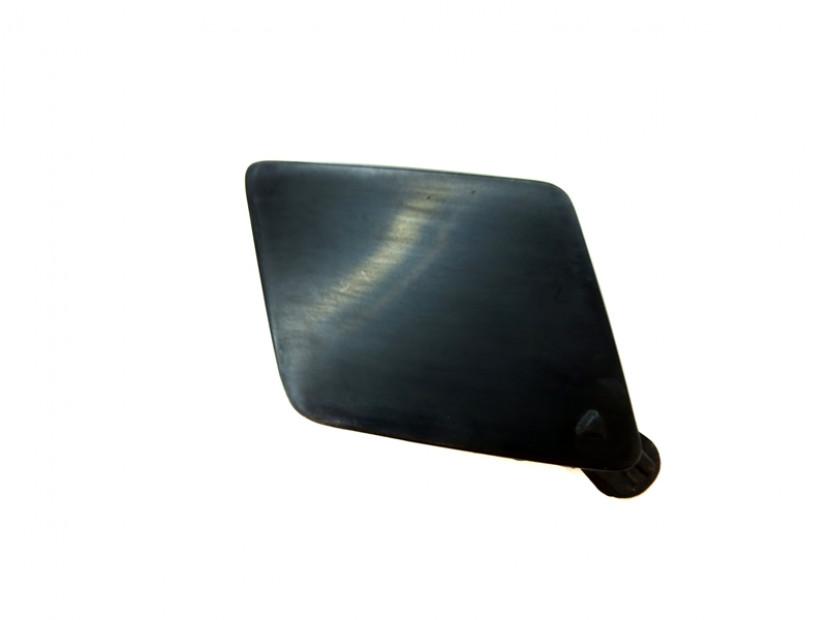 Капачка за теглич за предна M technik броня за BMW серия 5 F10/F11 2009-2013
