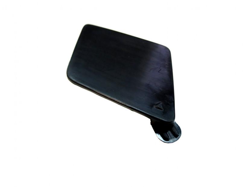 Капачка за теглич за предна M technik броня за BMW серия 5 F10/F11 2009-2013 2
