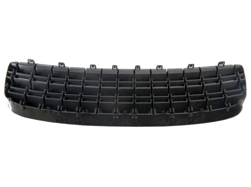 Черен мат решетка без емблема за Audi TT 1998-2006 2