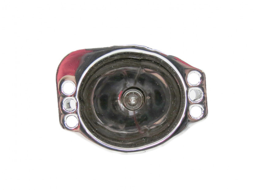 Стандартна лампа за фабрични ангелски очи за BMW серия 3 Е90/Е91 2005-2011 ZKW фар 3