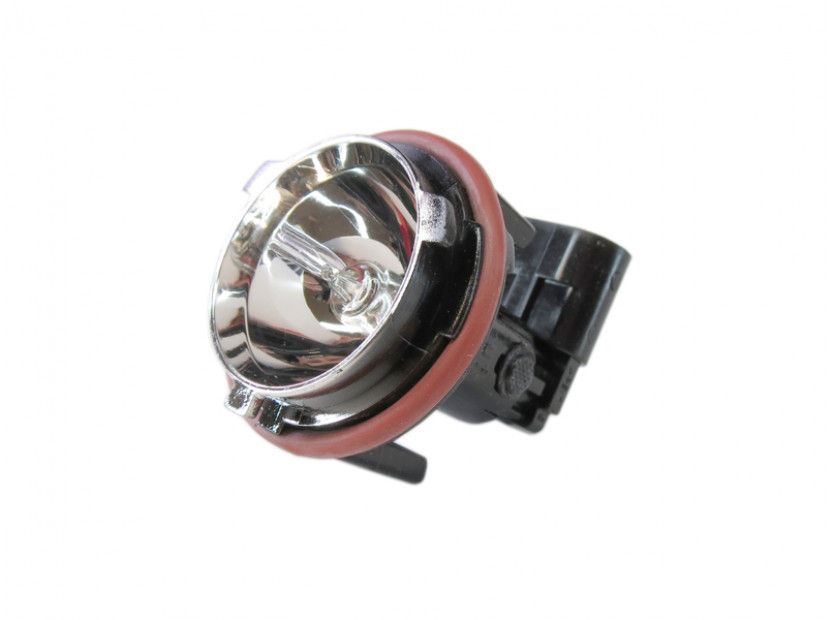 Стандартна лампа за фабрични ангелски очи за BMW серия 1 Е87 2004-2007/серия 5 Е39 2001-2003/серия 6 Е63 2004-2007