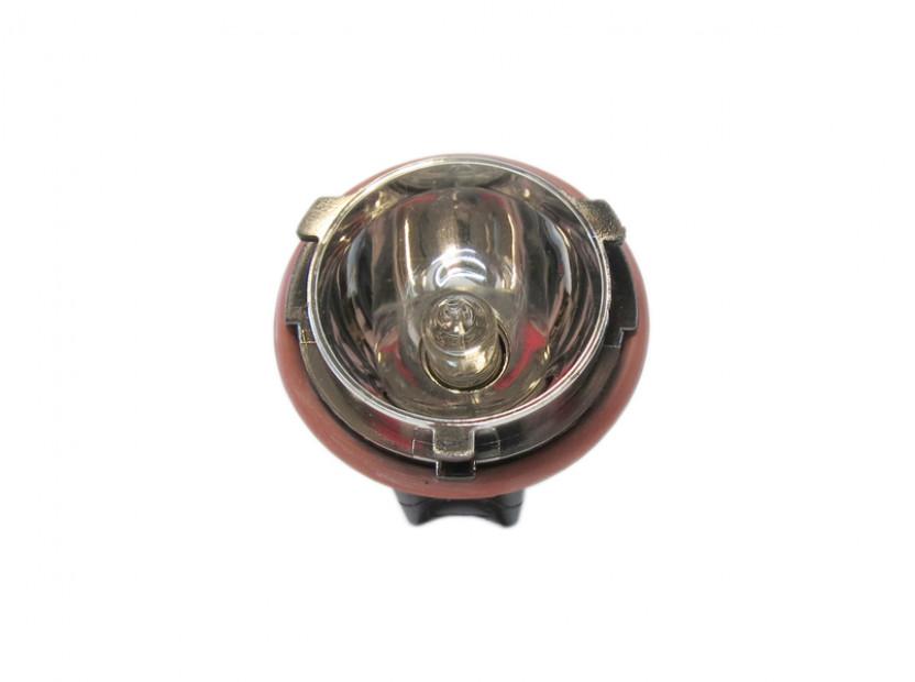 Стандартна лампа за фабрични ангелски очи за BMW серия 1 Е87 2004-2007/серия 5 Е39 2001-2003/серия 6 Е63 2004-2007 5