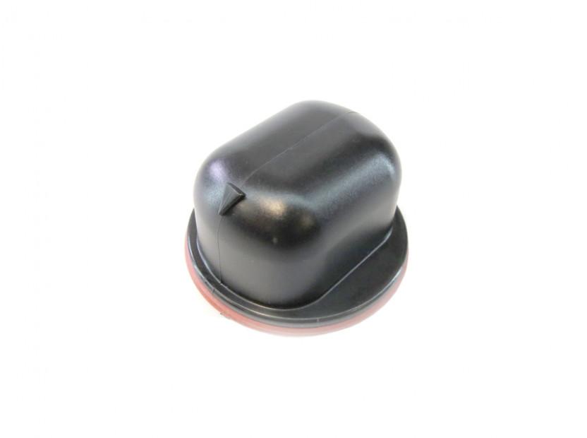 Стандартна лампа за фабрични ангелски очи за BMW серия 5 Е60/Е61 2003-2007/ серия Х Е53 2004-2006 6