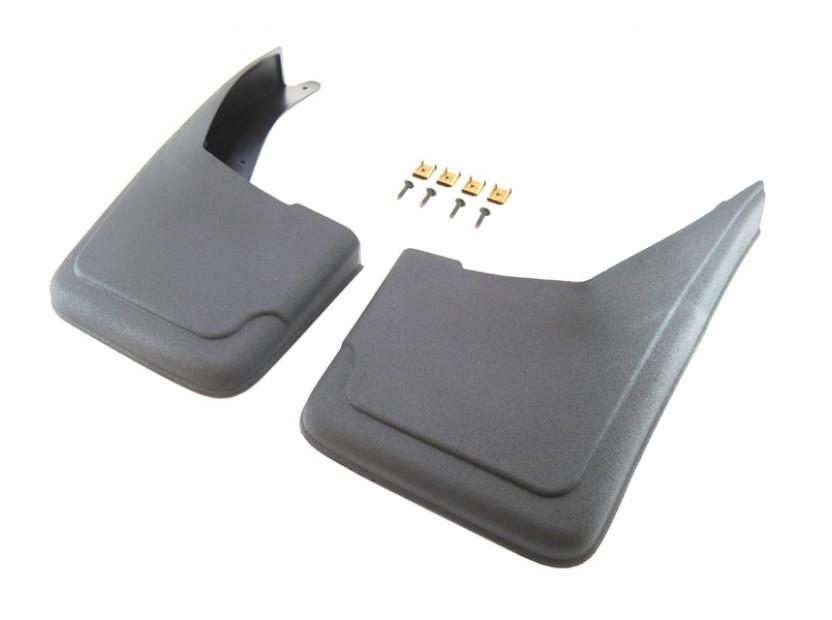 Задни калобрани за Suzuki Ignis 2бр. 2