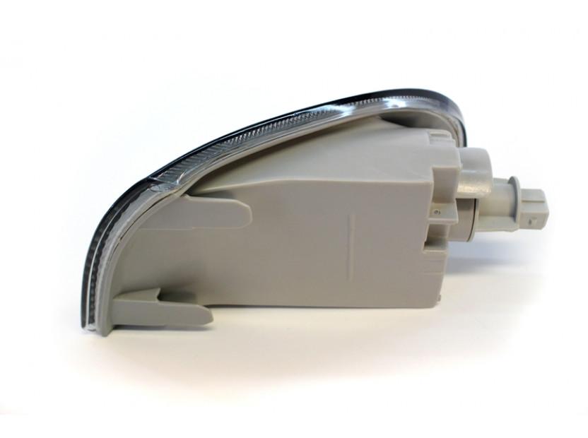 Тунинг странични мигачи за Fiat Punto 1993-1999 опушени 6