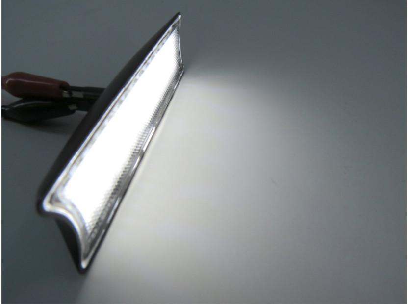 LED плафон за интериорно осветление за BMW E46,E63,E64,E83,E85,E86 7