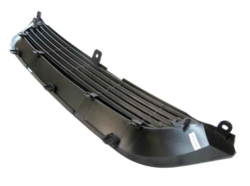Черна решетка без емблема за Opel Vectra B 1995-2003 8