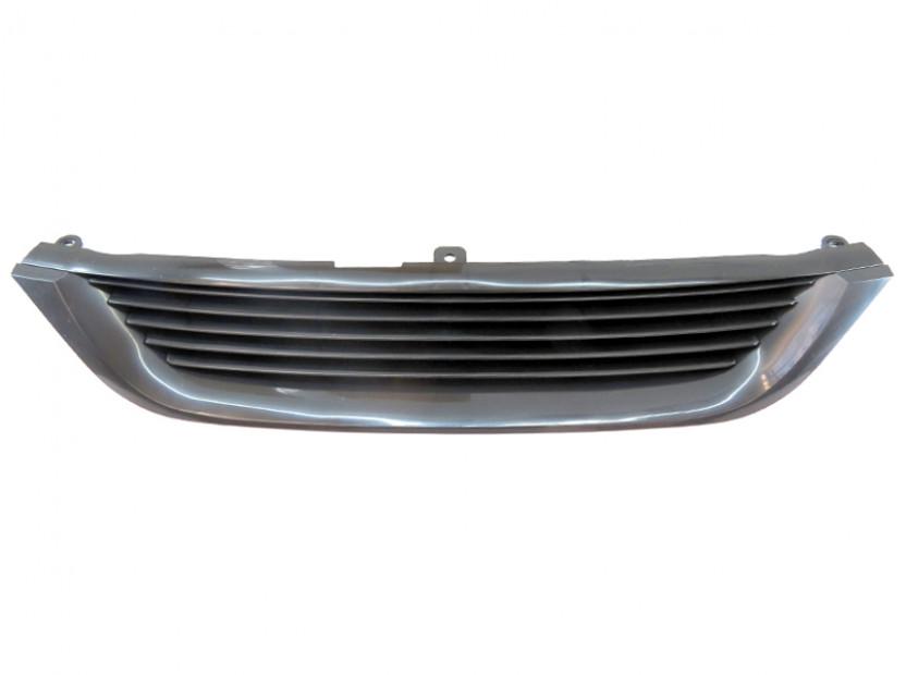 Черна решетка без емблема за Opel Vectra B 1995-2003 5
