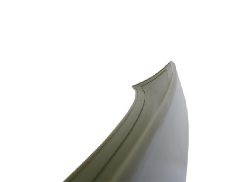 Спойлер за багажник тип М tech за BMW серия 3 Е90 2005-2011 2