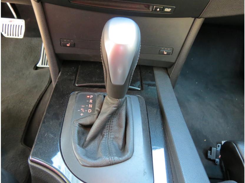Топка за автоматична скоростна кутия Performance за BMW серия 3 E46, серия 5 E39/E60, X3, X5 E53 5