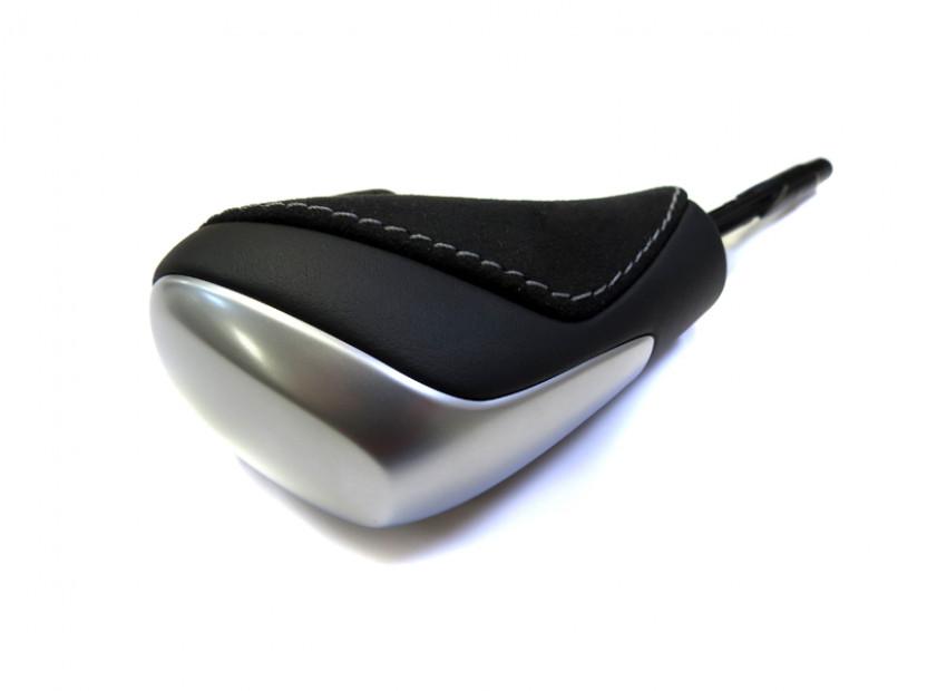 Топка за автоматична скоростна кутия Performance за BMW серия 3 E46, серия 5 E39/E60, X3, X5 E53
