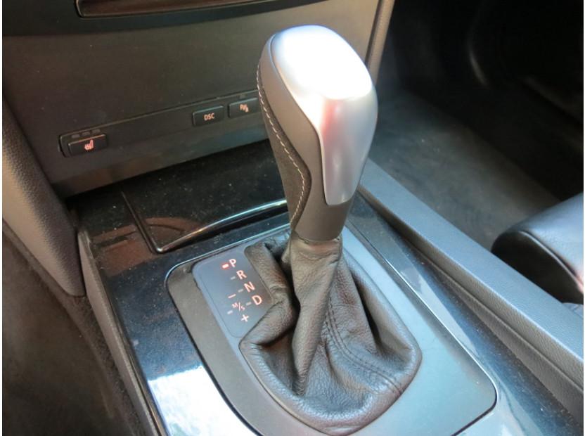 Топка за автоматична скоростна кутия Performance за BMW серия 3 E46, серия 5 E39/E60, X3, X5 E53 6
