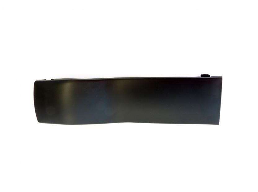 Капачка за теглич за предна M tehcnik/M3 броня за BMW серия 3 E36 купе/кабрио/седан/комби 1900-1999 4