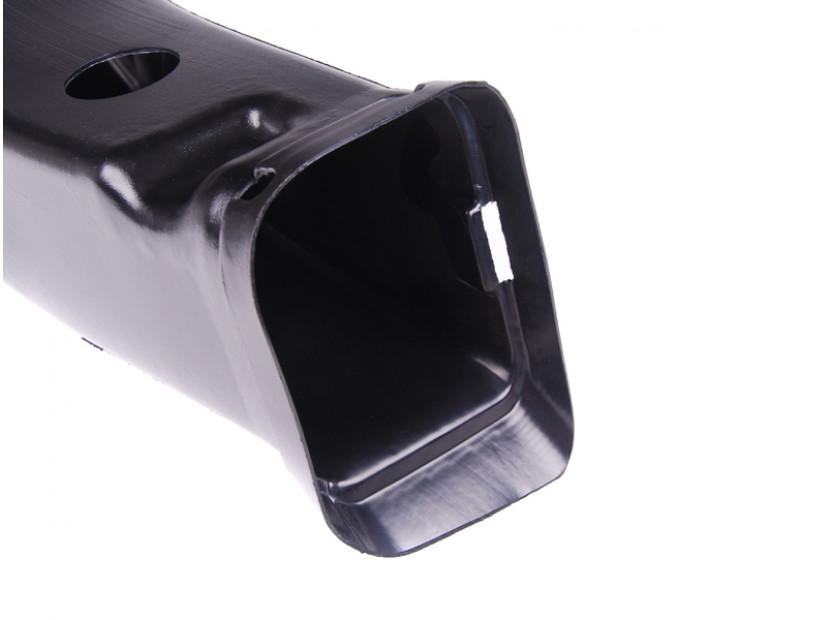 Десен въздуховод за предна M technik броня за BMW серия 3 E36 седан/купе/комби/кабрио 1990-1999 4