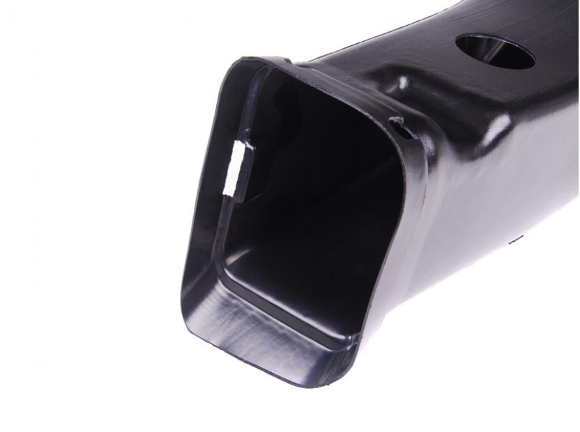 Ляв въздуховод за предна M technik броня за BMW серия 3 E36 седан/купе/комби/кабрио 1990-1999 4