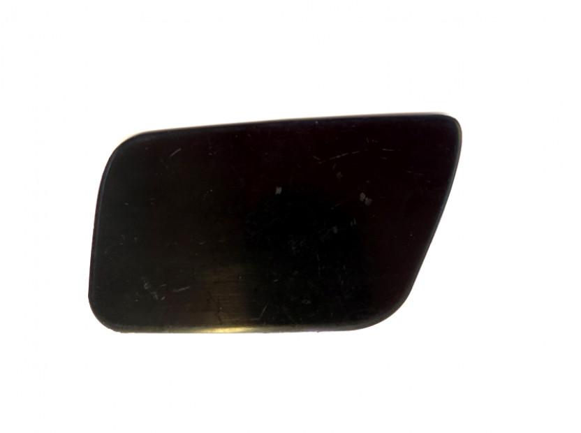 Ляво капаче за пръскалка за предна M technik броня за BMW серия 5 E60/E61 2003-2010