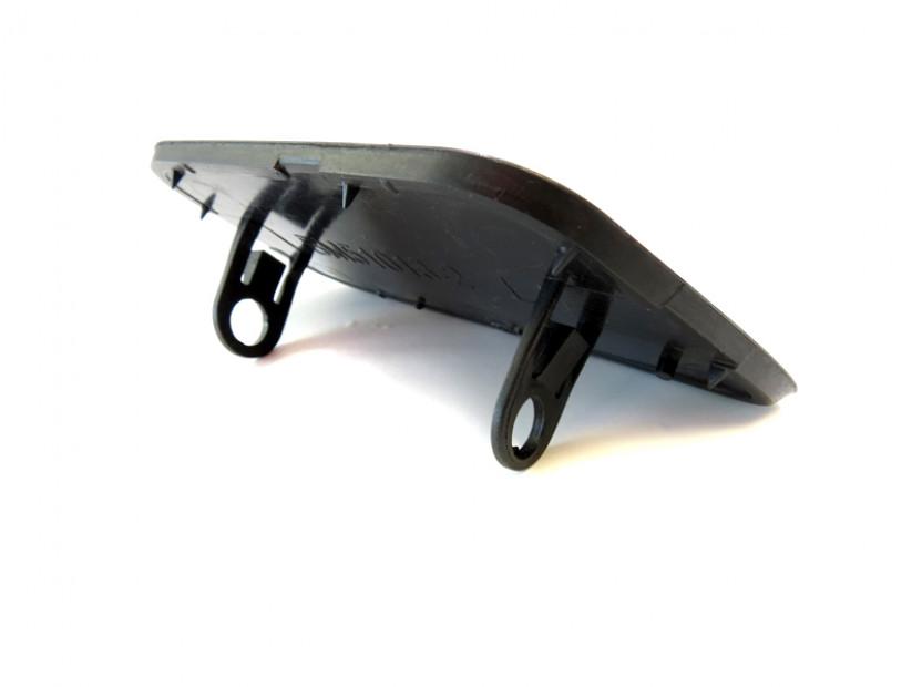 Ляво капаче за пръскалка за предна M technik броня за BMW серия 5 E60/E61 2003-2010 3