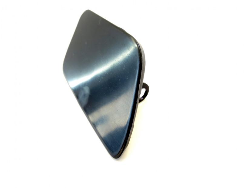 Дясно капаче за пръскалка за предна M technik броня за BMW серия 5 E60/E61 2003-2010 2