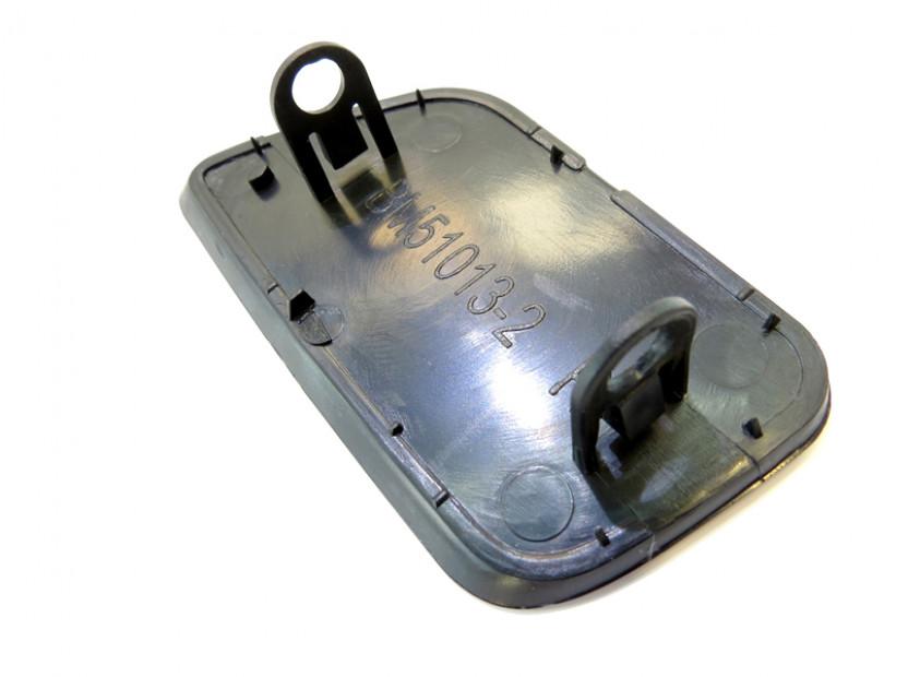 Дясно капаче за пръскалка за предна M technik броня за BMW серия 5 E60/E61 2003-2010 4