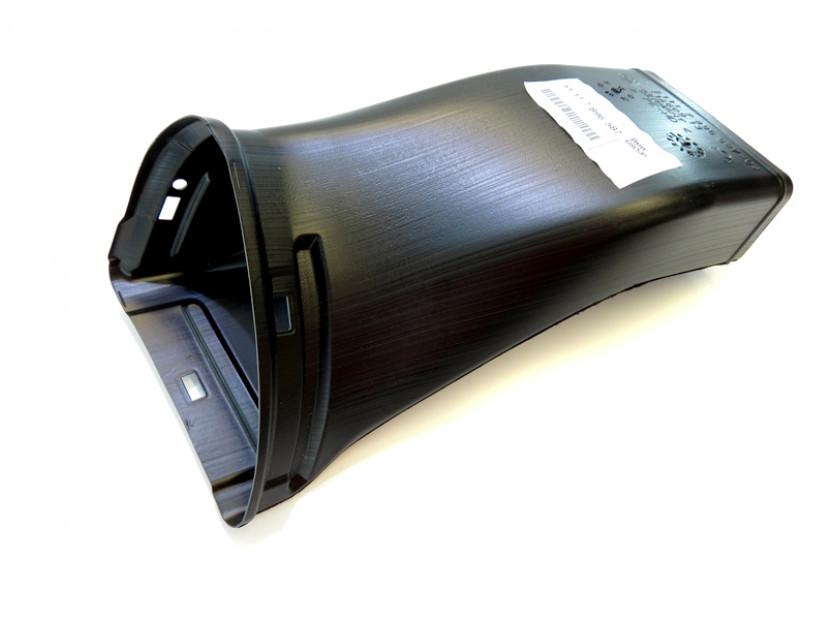 Ляв въздуховод за предна M technik броня за BMW серия 5 E60/E61 2003-2010
