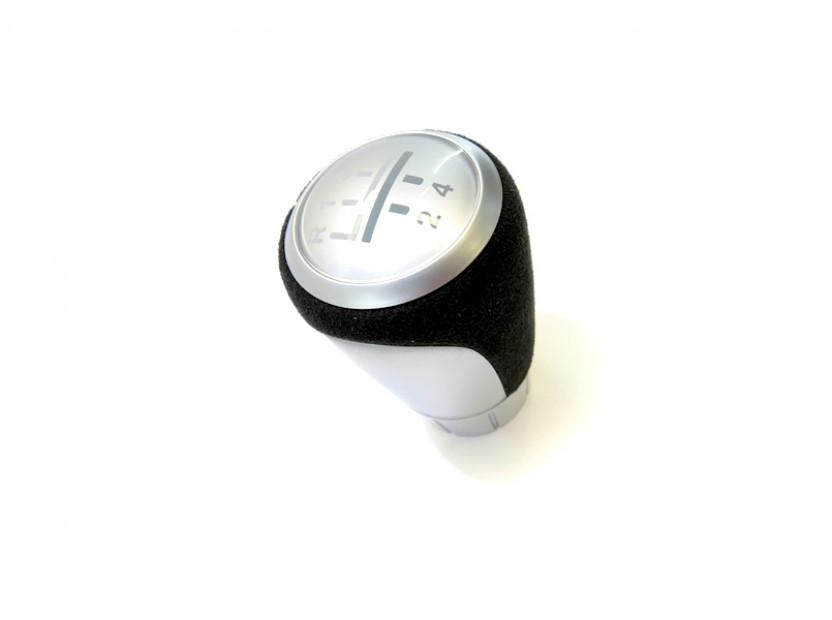 Топка за ръчна скоростна кутия Performance за BMW с 5 скорости 4