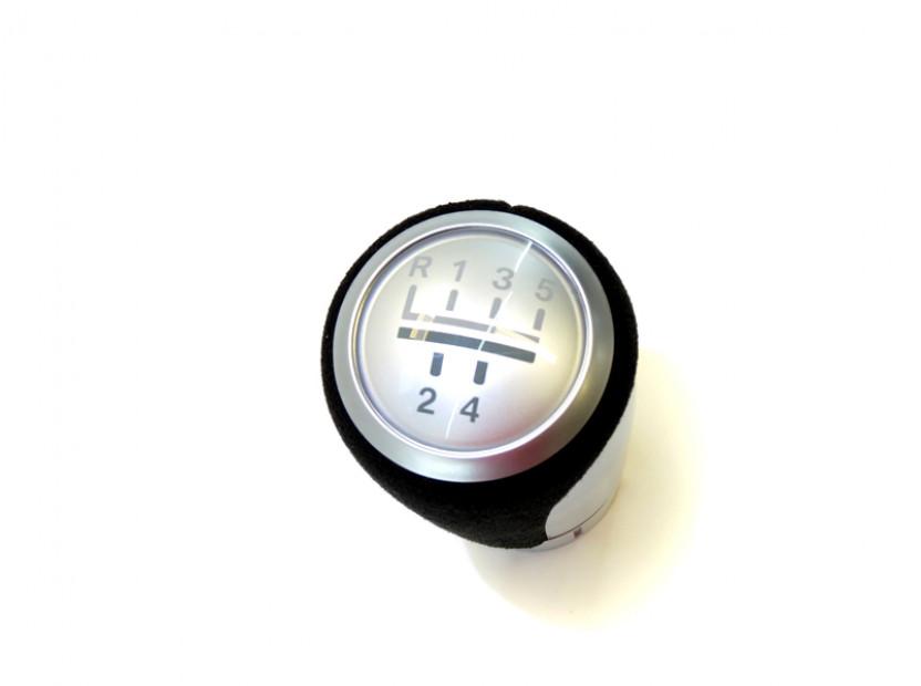 Топка за ръчна скоростна кутия Performance за BMW с 5 скорости 2