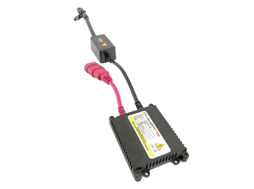 Баласт AC slim 12V/35W 4