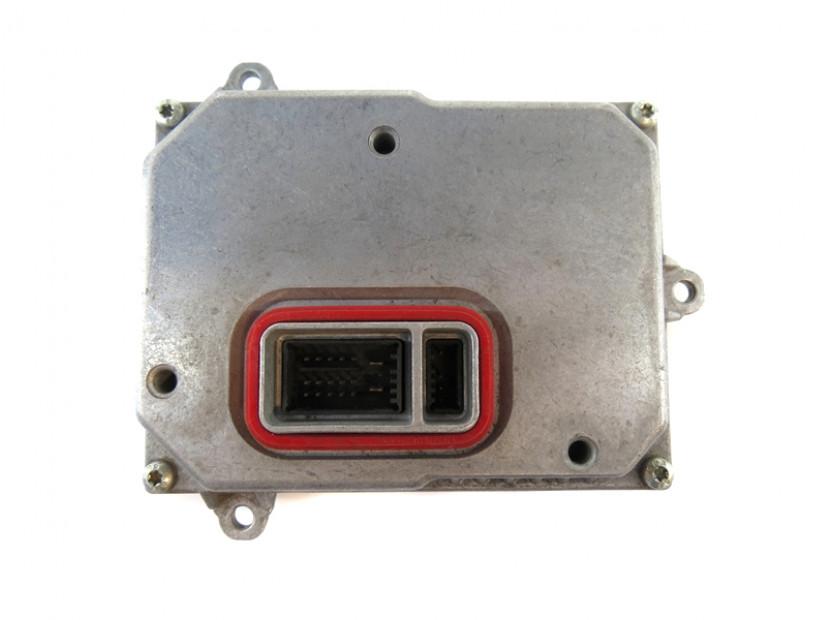 Баласт D1/D2 Automotive Lighting 1 307 329 115 (рециклиран) за Audi A3 2006-2008, A4/S4 2006-2009 3
