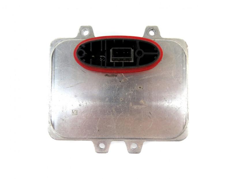 Баласт D1S HELLA 5DV 009 000-00 (рециклиран) за BMW, Cadillac, Range Rover, Saab, VW 3