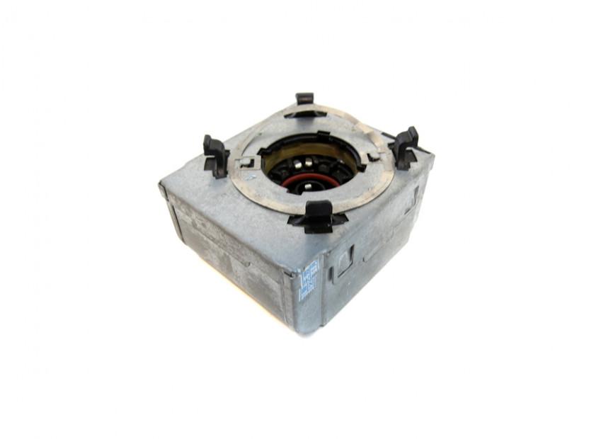 Ксенонова запалка/държач Hella за крушка D2S/D2R (рециклиран) за Audi, BMW, Mercedes