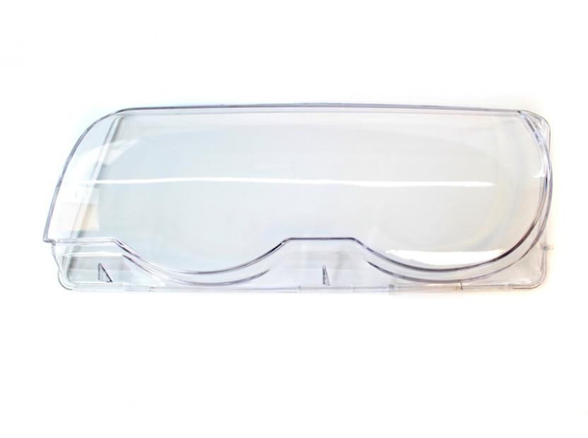 Ляво стъкло за фар за BMW серия 7 E38 1998-2001