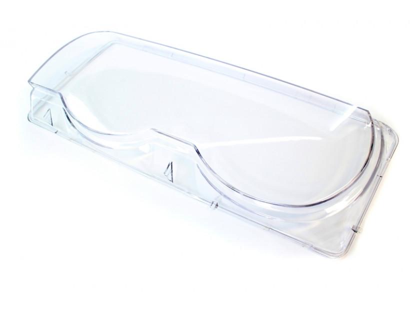 Ляво стъкло за фар за BMW серия 7 E38 1998-2001 3
