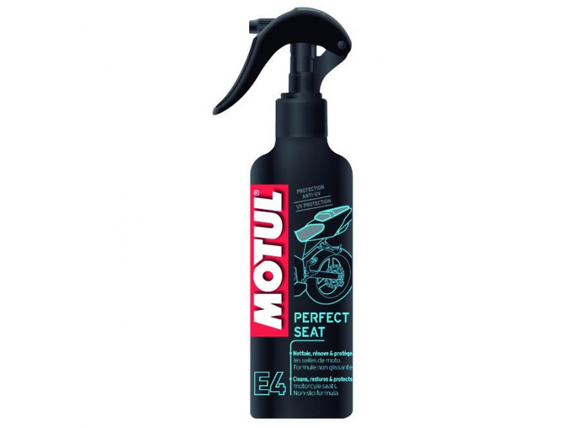 MOTUL E4 PERFECT SEAT 0.250L